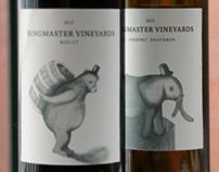 Ringmaster Vineyard