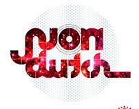 J Von Dutch