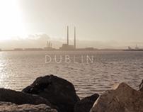 Dublin (Film)