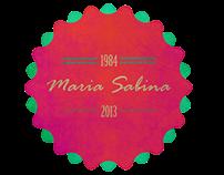 María Sabina - Amante de todo