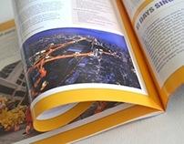 China & Asia - Travel Catalog