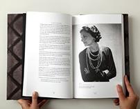Chanel—brand story