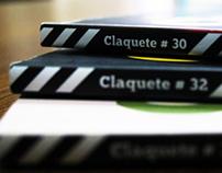 Revista Claquete