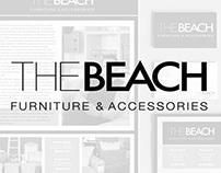 The Beach Furniture New Zealand