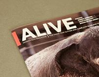 Denver Zoo Magazine