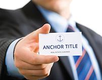 Anchor Title, LLC