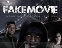 Fake Movie