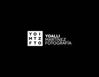 YOI / MTZ / PTO / BRANDING