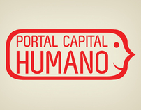 Portal Capital Humano - SKY