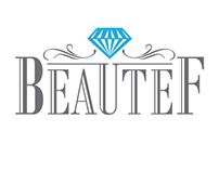 Beautef Jewelery