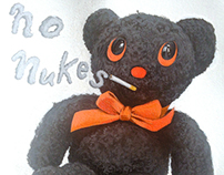 No Nukes 2