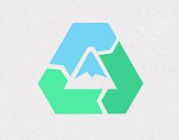 Caviahue: Rebrand Campaign