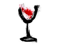 2005 - Mediterranean Wines
