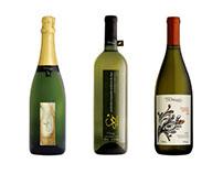 Dunamis Vinhos