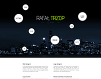 rafaltrzop.com
