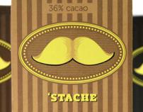 Secret 'Stache