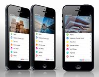 App Turisvalencia