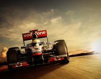 F1 MOBIL