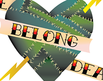 We Belong Dead II