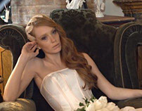 Lacole Wedding Video 2014