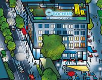 Bochumer Designs