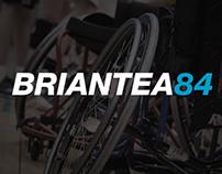 Briantea84