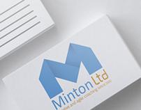 Minton Ltd.