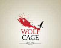 WolfCage Tee testing project