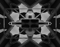 Albert van Abbe - ASTROTURF01
