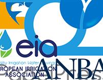 Identidade Global_marca e logotipo