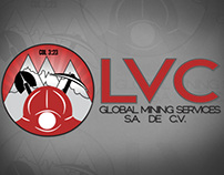 LVC Global Mining Services