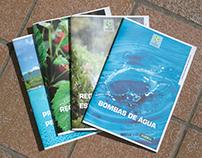 Cudell Catalogs 2014