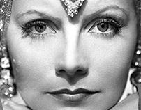 Mata Hari (intro to web)