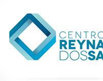 CENTRO REYNALDO DOS SANTOS