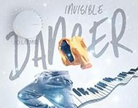 Invisible Dancer