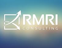 RMRI Consulting