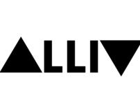Alliv