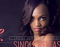 Louise Kamina music branding