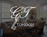 G&T London
