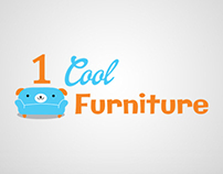 1coolfurniture logo