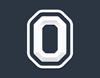 Overtime iOS App
