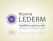 Nueva Lederm