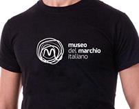 Museo del Marchio Italiano