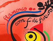 Festival de Flamenco - Presentation