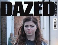 Dazed&Confused