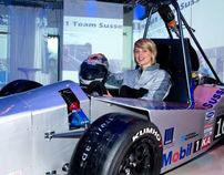 Formula Student 2009