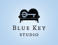 BK Studio