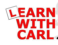 Learn With Carl