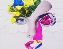 Portrait Collage (3)