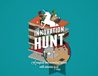 Innovation Hunt